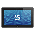 HP Tablet Repair