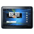 HTC Tablet Repair